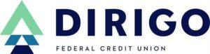 Dirigo Federal Credit Union