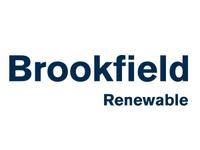 Brookfield Renewable